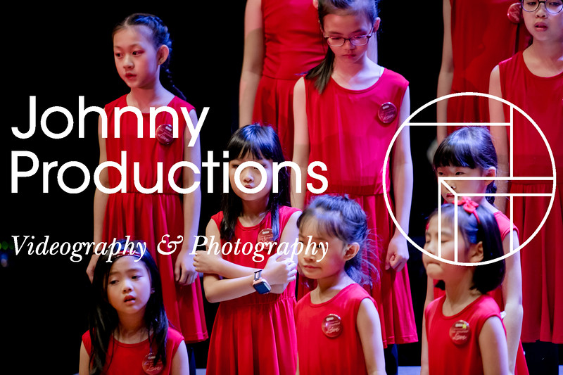 0183_day 1_SC junior A+B_red show 2019_johnnyproductions.jpg