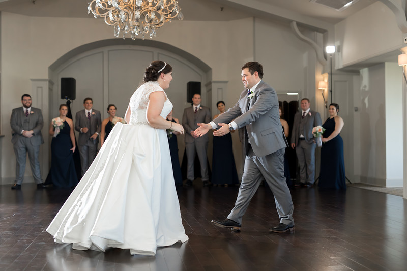 Houston wedding photography ~ Michelle and Charles-1717.jpg