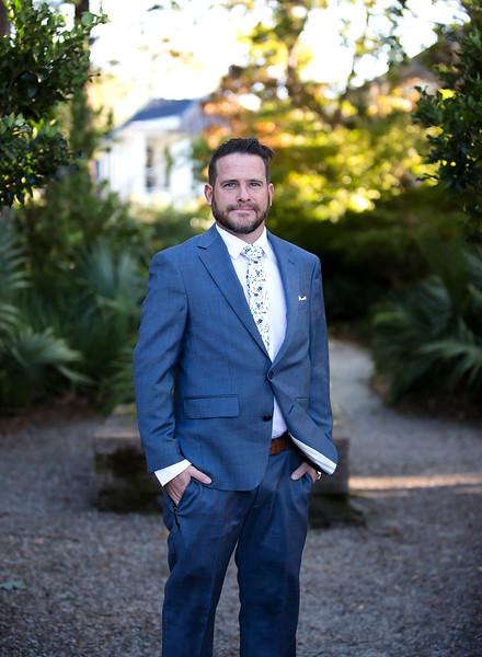 Dawson Wedding523.jpg