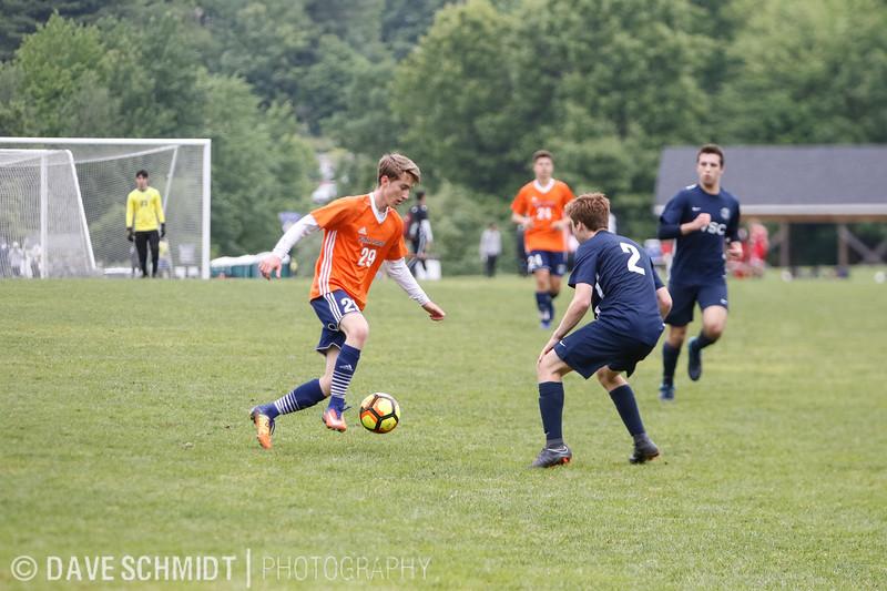 20180526_soccer-9507.jpg