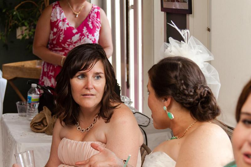 kindra-adam-wedding-761.jpg