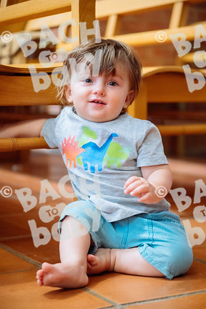 © Bach to Baby 2018_Alejandro Tamagno_Dulwich village_2018-07-02 027.jpg