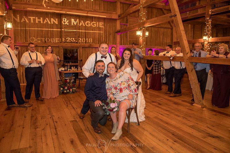 Ironstone Ranch Wedding 628.jpg