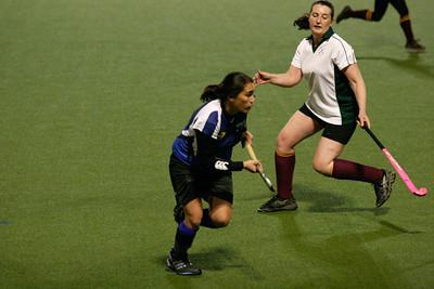 2012_09_21 Playoffs Reserve B Women Mangapai vs Horoturoto
