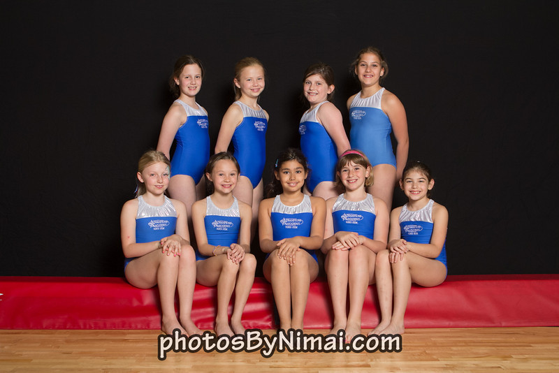 Champions_KimsGym_2012-04-22_14-23-2131.jpg