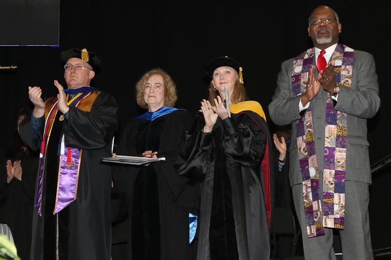 Grad Ceremony (102).jpg