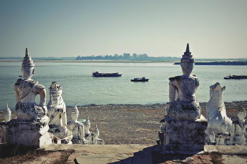 Mandalay, Burma (252).jpg