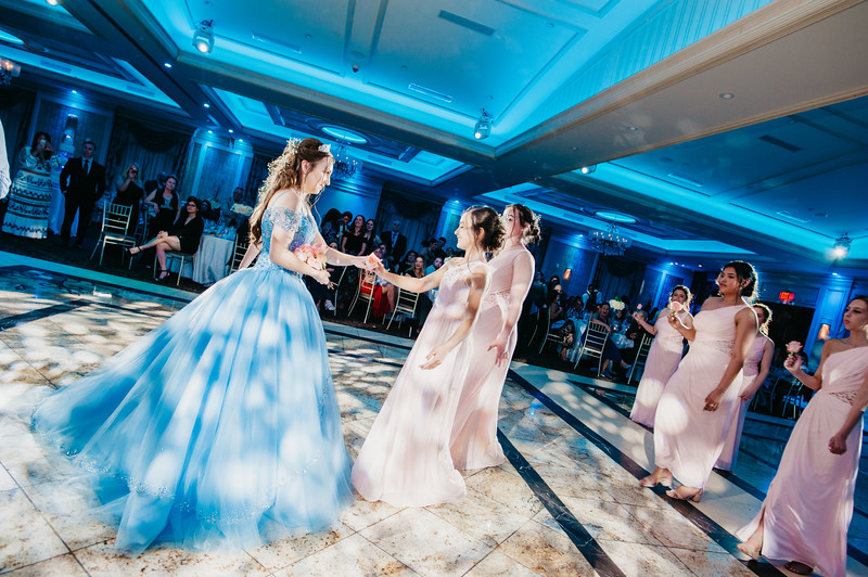 First Dance Images-252.jpg