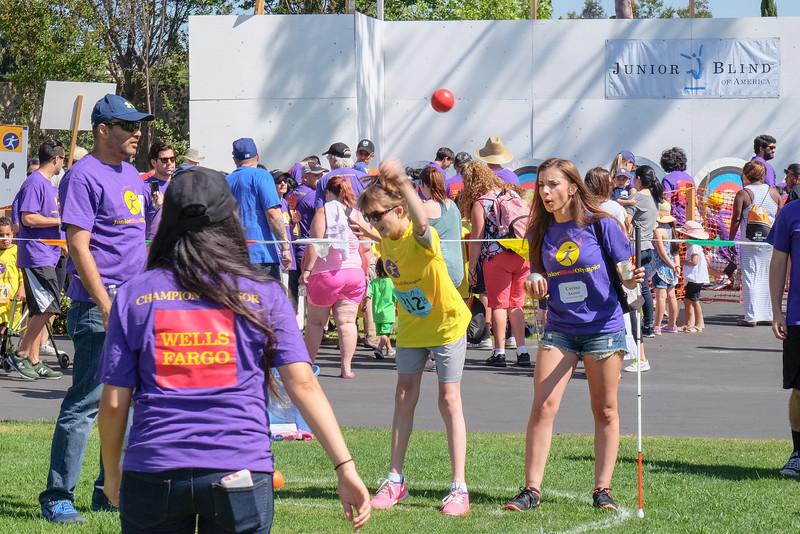 2015 Junior Blind Olympics-128.jpg