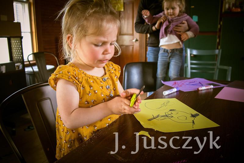 Jusczyk2021-6762.jpg