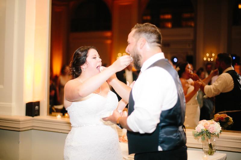 Kimberley_and_greg_bethehem_hotel_wedding_image-1050.jpg