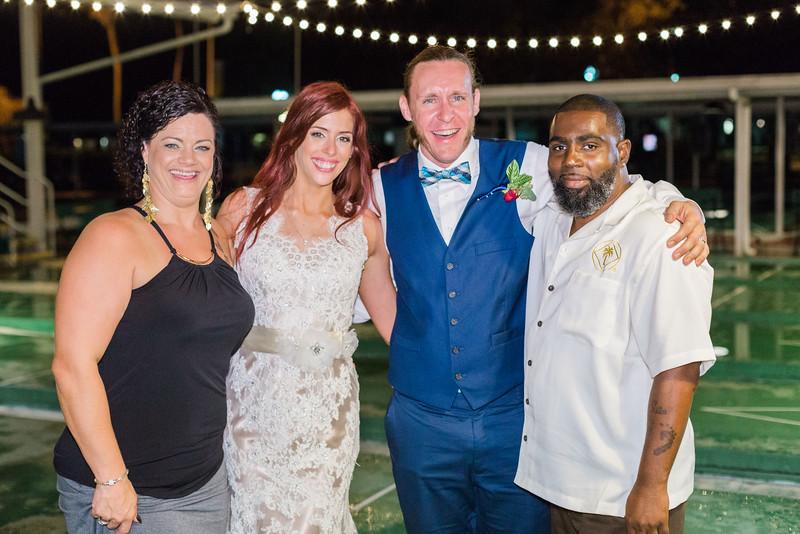 ELP1015 Tara &Phill St Pete Shuffleboard Club wedding reception 519.jpg