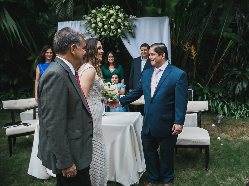 2017.12.28 - Mario & Lourdes's wedding (188).jpg