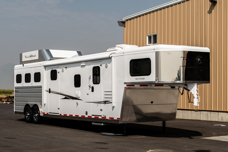 2019 TW Horse Trailers & Tack Rooms-206-2.jpg