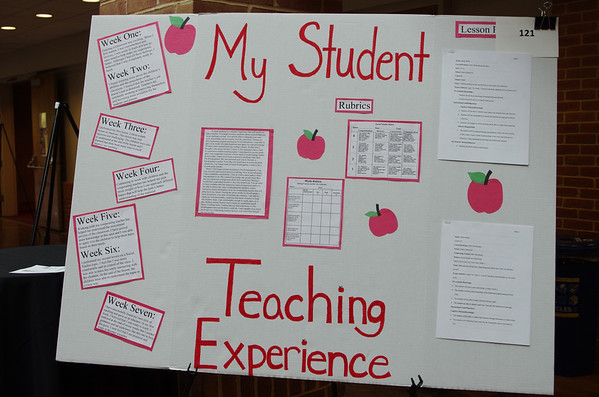 Undergraduate Research Conference 2012