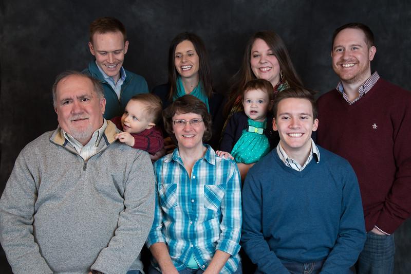 Cates_Family-6231.jpg