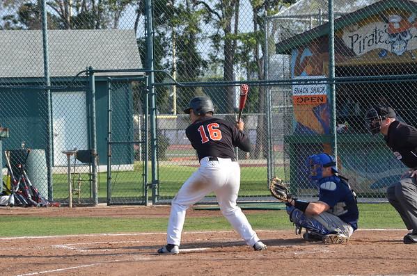 VC-Baseball_vs_AHC_2015-02-17