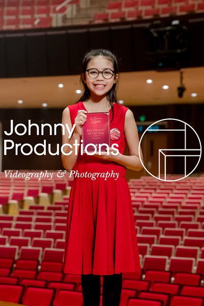 0074_day 2_awards_johnnyproductions.jpg