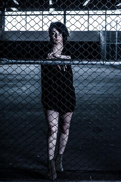 Conquer Clothing by Jason Villamil-12.jpg