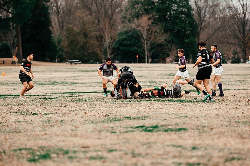 Rugby (ALL) 02.18.2017 - 34 - FB.jpg