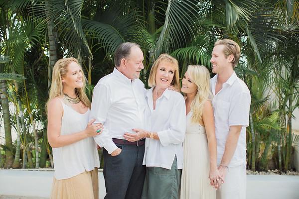 Lumos Family _ TOP PHOTOS