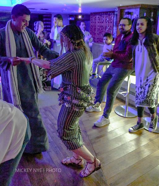 020820 Egypt Day7 Edfu-Cruze Nile-Kom Ombo-6771.jpg