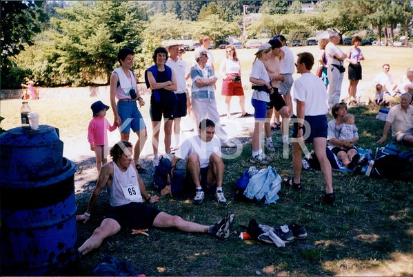 Jul 13, 1996 - Panorama Park