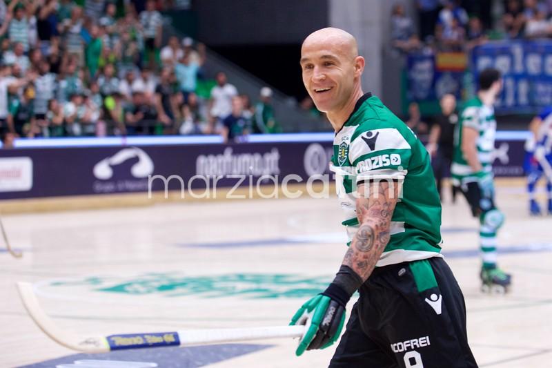19-05-12-Porto-Sporting40