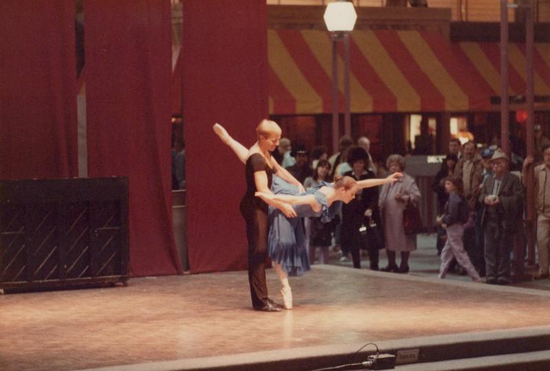 Dance-Trips-Greece_0003.jpg