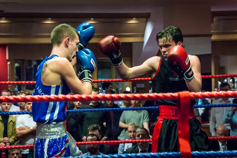 -Boxing Event March 5 2016Boxing Event March 5 2016-24721472.jpg