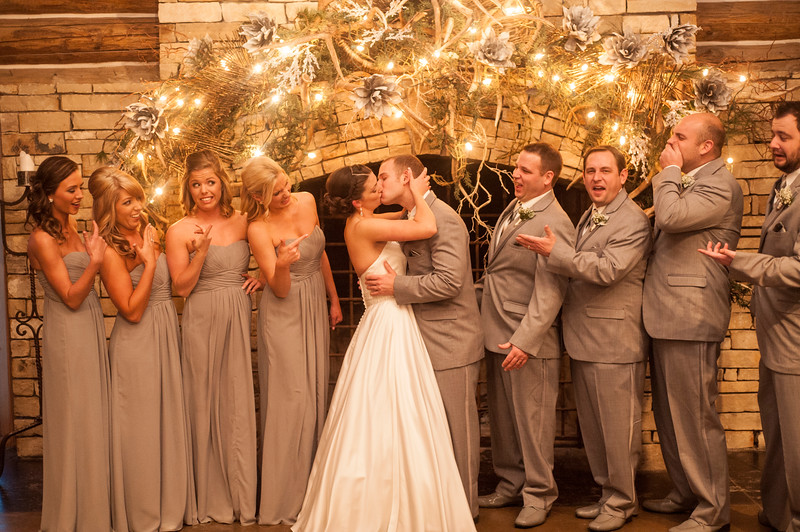 wedding_64.jpg