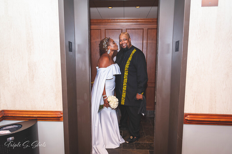 Cooper Wedding Edits-410.JPG