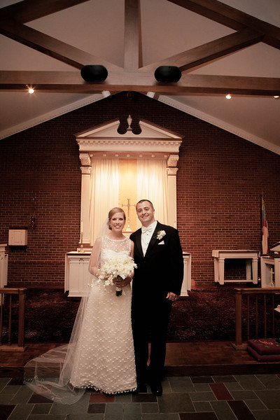 Frank & Steph Wedding _1 (96).jpg