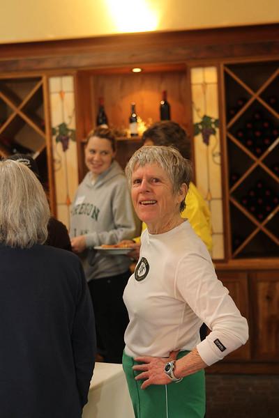 20110306.lrpc.wineryrunandbrunch-392.jpg