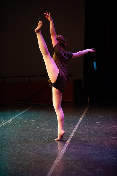 BalletETC-6418.jpg