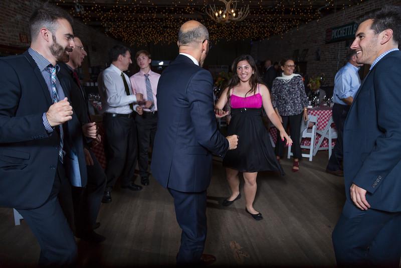 Rufina Wedding Party-4138.jpg