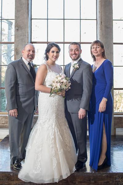 Houston Wedding Photography ~ Audrey and Cory-1663.jpg