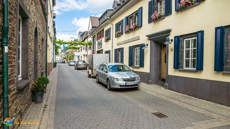 Koblenz-01050.jpg