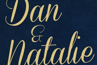 Natalie & Dan 12/15/18