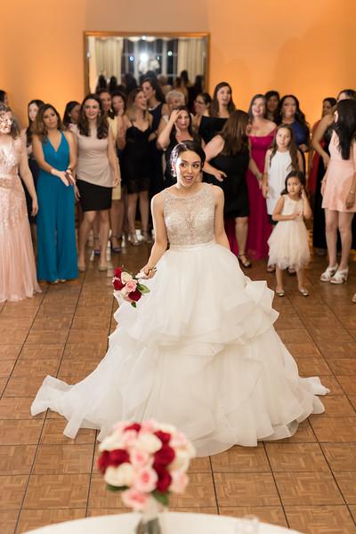 Houston Wedding Photography ~ Norma and Abe-1546.jpg