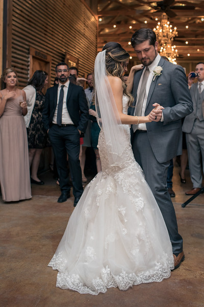 Houton wedding photography ~ Rachel and Matt-1544.jpg