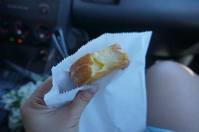 2014.05.25 金麥麵包