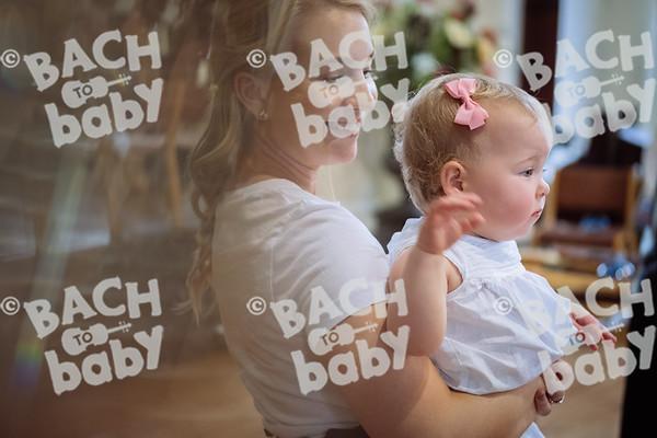 © Bach to Baby 2018_Alejandro Tamagno_Notting Hill_2018-07-10 036.jpg