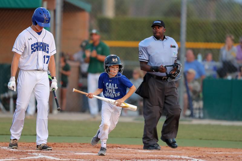 3.12.19 CSN Varsity Baseball vs SJN-62.jpg