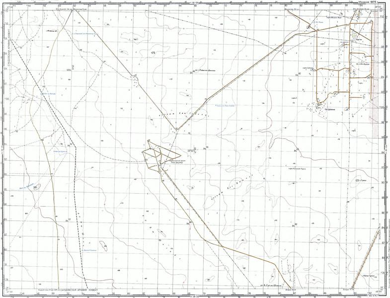 h-38-120.jpg