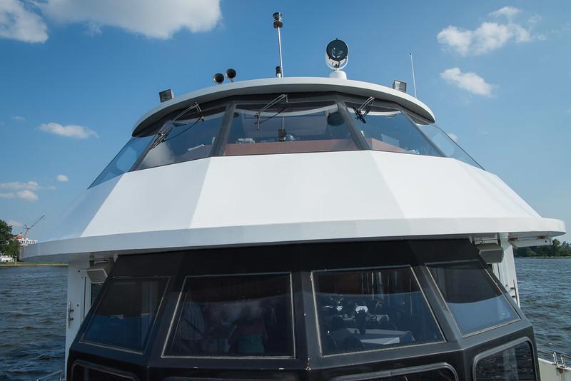 Spectrum Boat E4 5-6 1500-70-4858.jpg