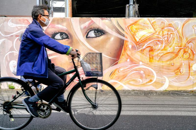 biketokyo2.jpg