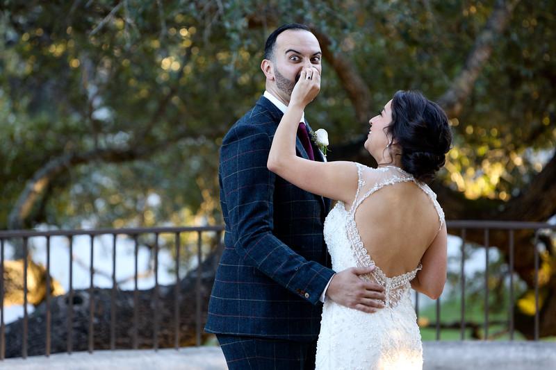 010420_CnL_Wedding-682.jpg