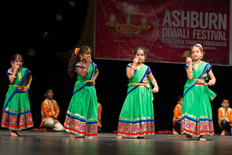 ashburn_diwali_2015 (131).jpg