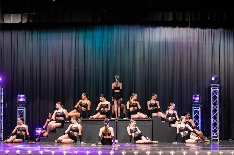 Dance Productions Recital 2019-294.jpg